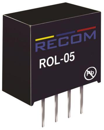 ROL-0505S