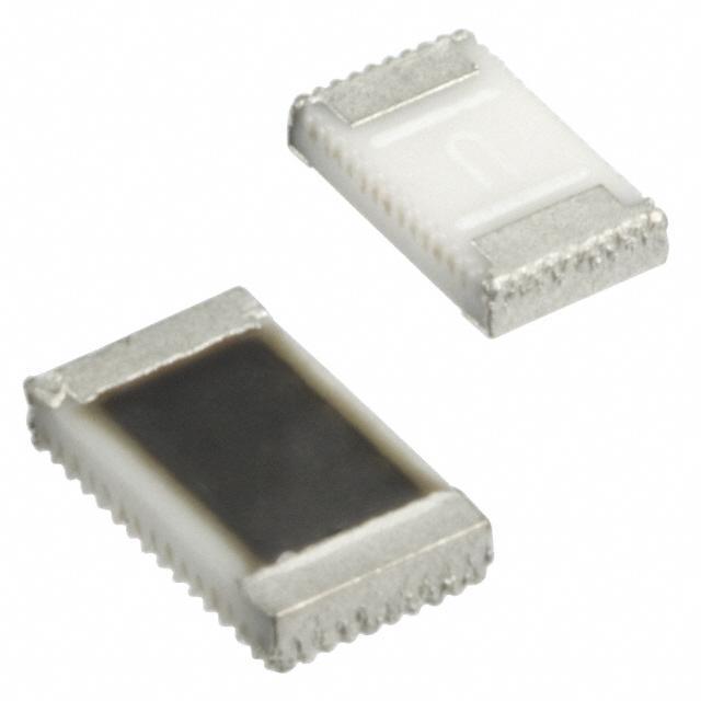 RR1220P-5110-D-M