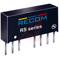 RS-0515D