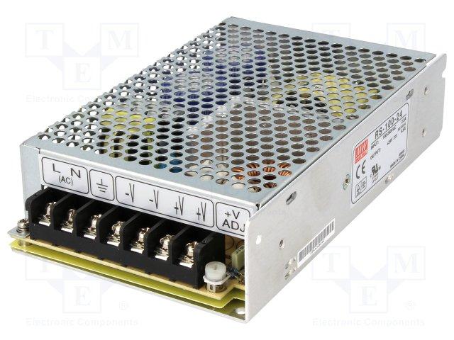 rs-100-24-SGsm8qyU-NjvmQek3o.jpg