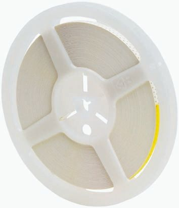 RS-1206-73R2-1%-0.25W