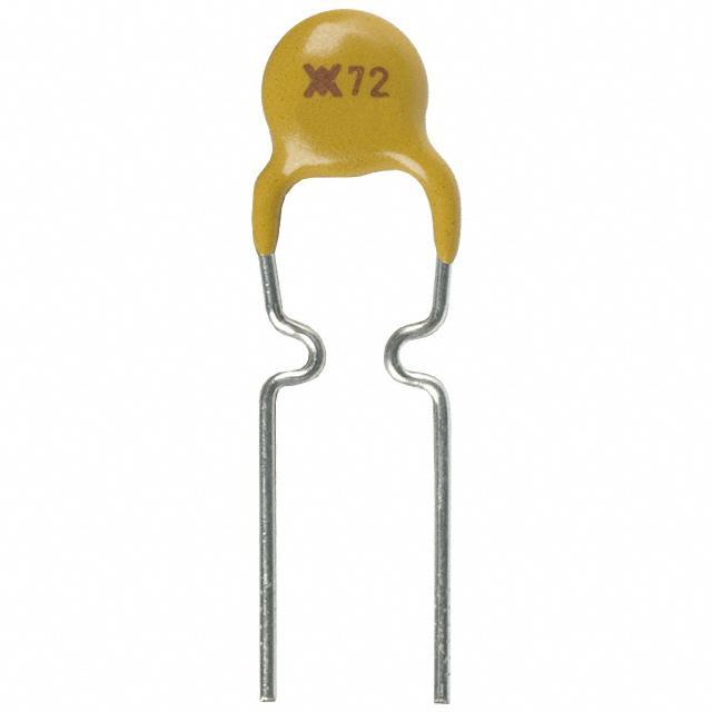 RXEF025-AP