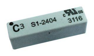 S1-0504M
