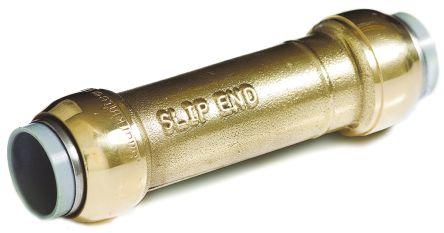 SB0154SE