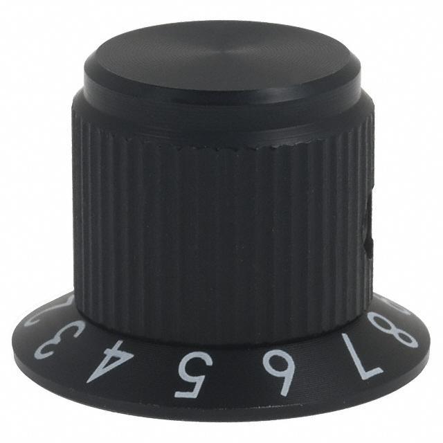 SC-63-2-7