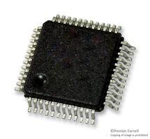 SC16C752BIB48