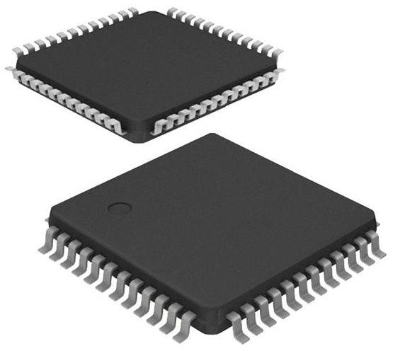 SC16C752BIB48-S