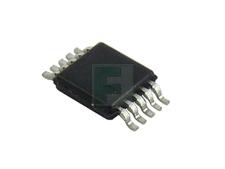 SC4809BIMSTRT