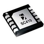 SC603IMLTRT