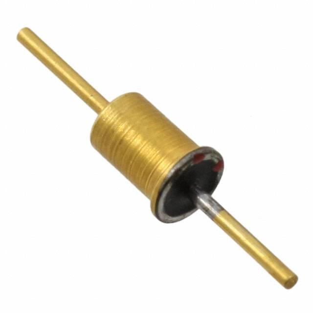 SCI-9980-333