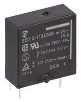 SDT-S-112DMR,000