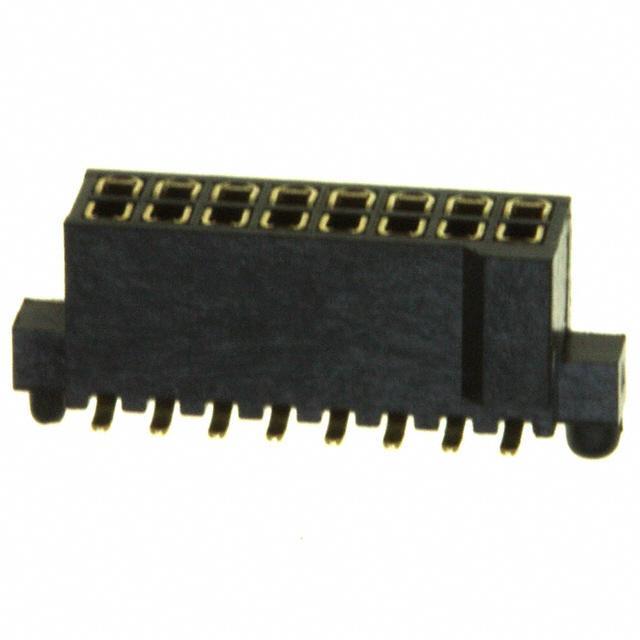 SFH31-NPPB-D08-SP-BK