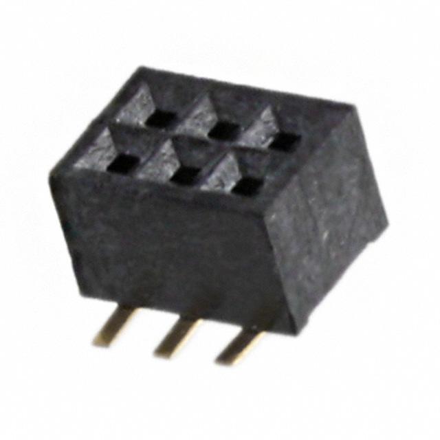 SFM210-LPSE-D03-SP-BK