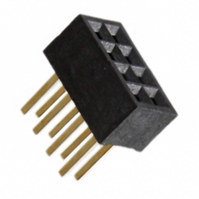 SFM210-LPSE-D04-ST-BK