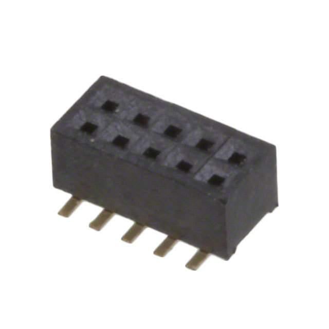 SFM210-LPSE-D05-SP-BK