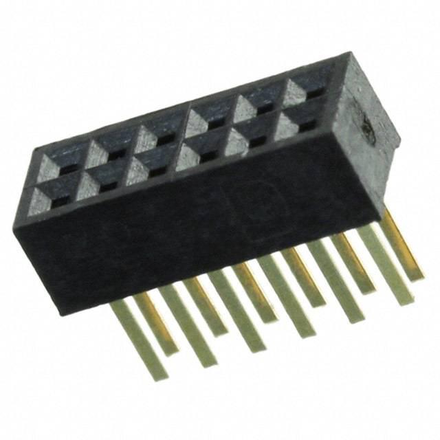 SFM210-LPSE-D06-ST-BK