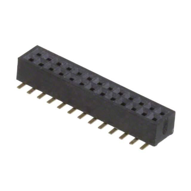 SFM210-LPSE-D13-SP-BK