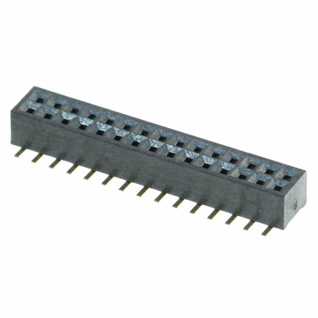 SFM210-LPSE-D15-SP-BK