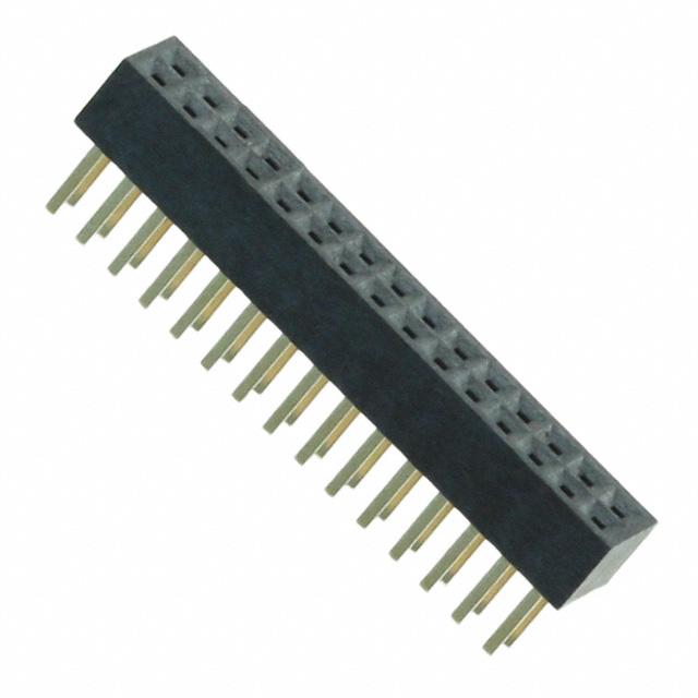 SFM210-LPSE-D15-ST-BK
