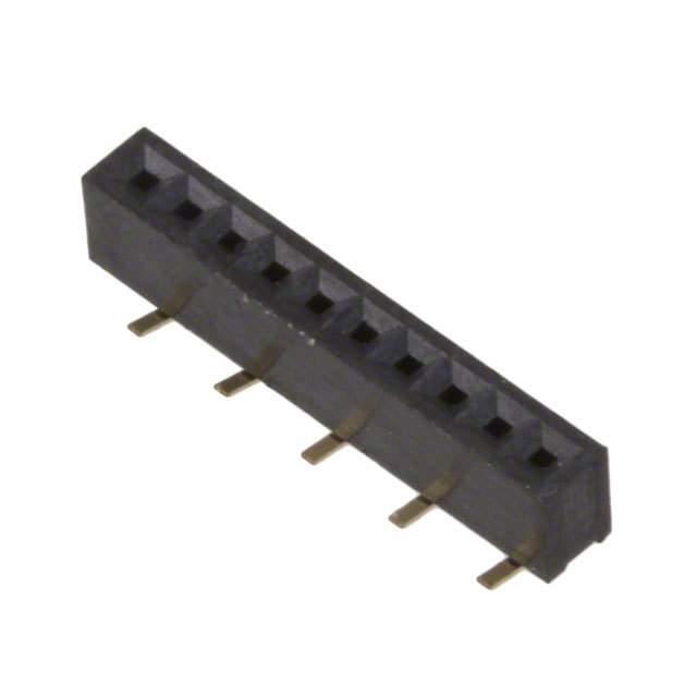 SFM210-LPSE-S10-SC-BK