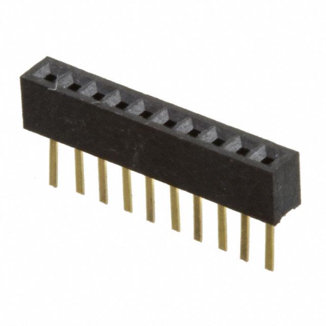 SFM210-LPSE-S10-ST-BK