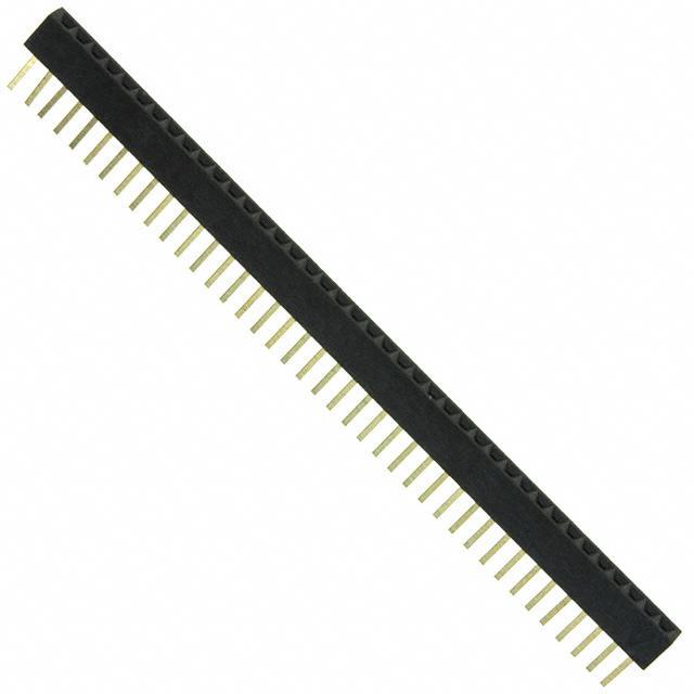 SFM210-LPSE-S40-ST-BK
