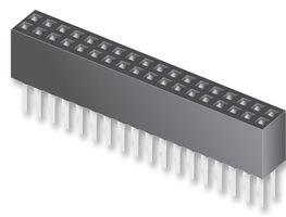 SFMC-105-L1-S-D