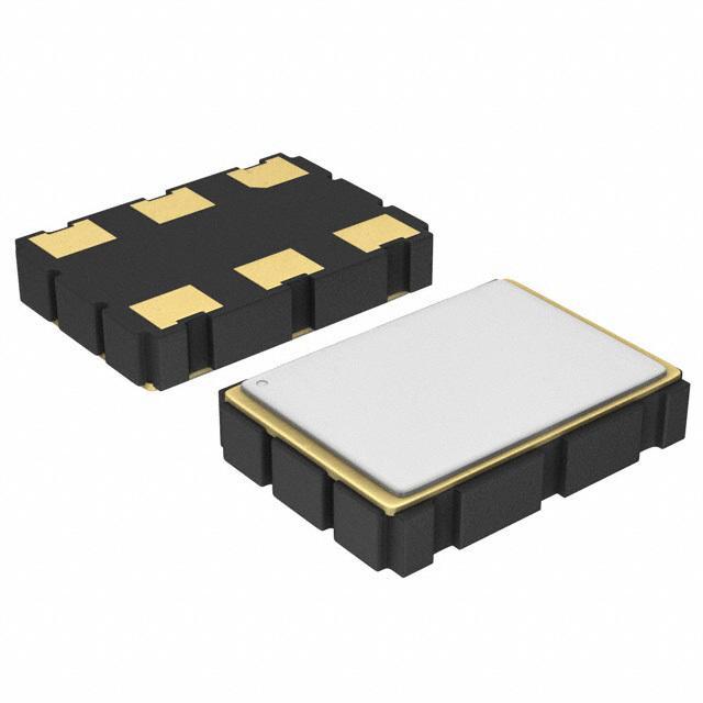 SG3225VAN 155.52000M-KEGA3