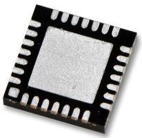 SI52142-A01AGM