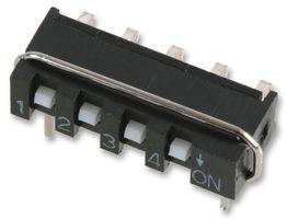 SIP-04A