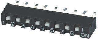 SIP-08T