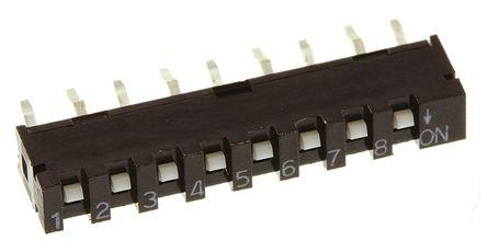 SIP-08TV
