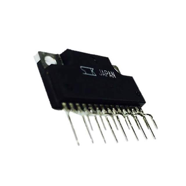 SLA5075