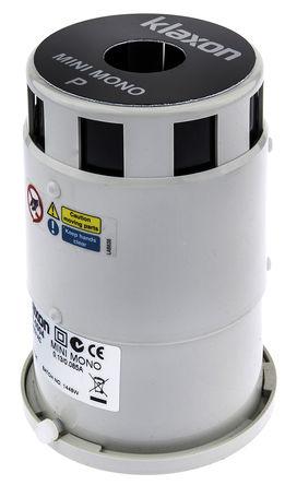 SLE-0004