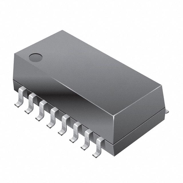 SM75056E