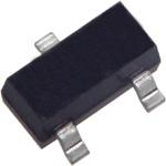 SMV1234-001LF