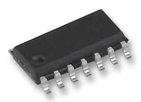 SN65LVDM180DR