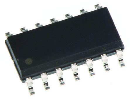 SN7406DR