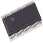 SN74CBTLV16212VR