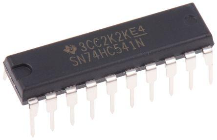 SN74HC541N