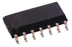 SN74LV02ADGVR