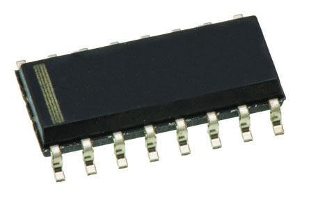 SN74LV4051AD