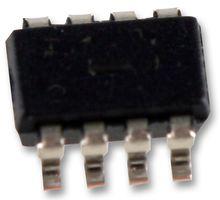 SN74LVC1G74DCTR
