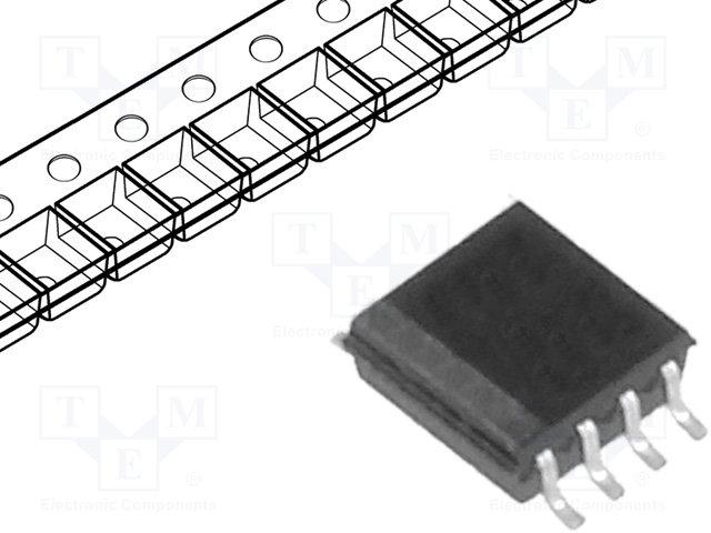 SN74LVC2G02DCTR