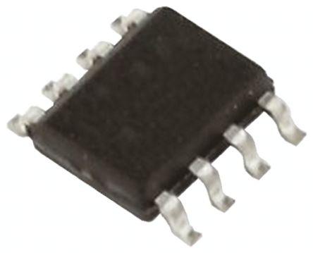 SN74LVC2G125DCUR