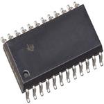 SN74LVCC3245ADW