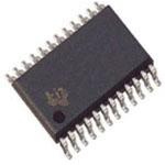 SN74LVTH652PWR