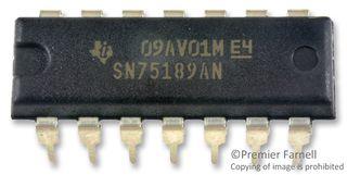 SN75189AN