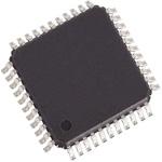 SP526CF-L