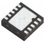 SP6686ER-L